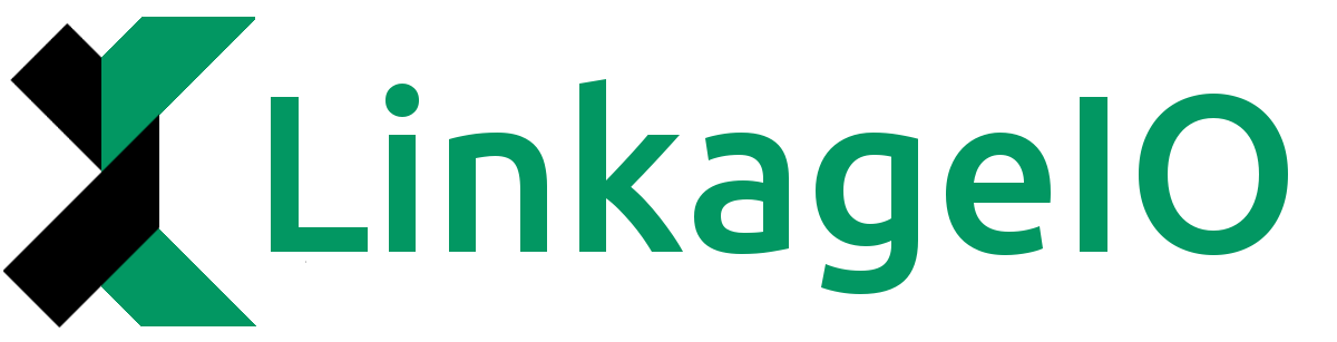 Linkage Analytics